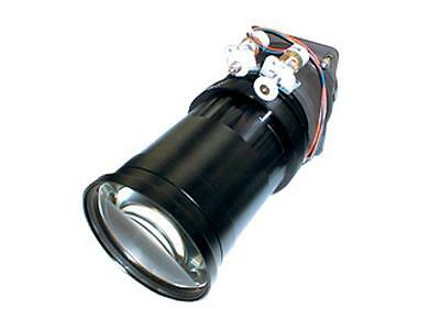 Sanyo LNS-WP31A Long Zoom Power/Motorized Projector Lens ~ New In Box