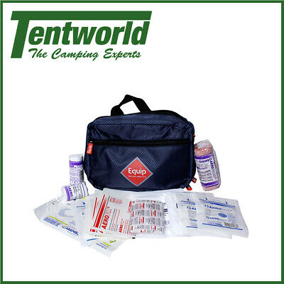 EQUIP Recreation 3 First Aid Kit