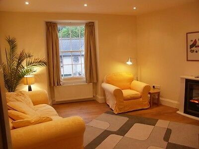 Tenby Self Catering holiday cottage apartment sleeps 4 #pembrokeshire £195 3 nts