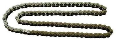 D.I.D DID 25H86LE Timing Cam Chain 690-74086