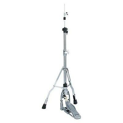 NEW - Tama Speed Cobra Hi-Hat Stand - HH915N