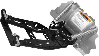 KFI PRODUCTS Front Push Frame for UTV 105635