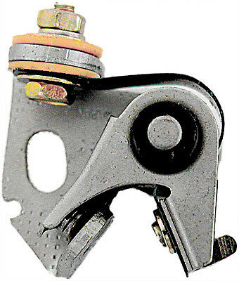 Sudco 616-413 Ignition Contact Points 161-6413