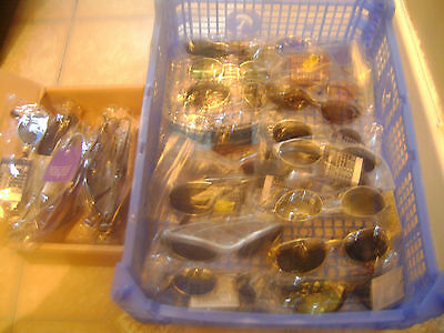 40 Pairs Assorted Styles Sunglasses Ideal Market/Car Boot