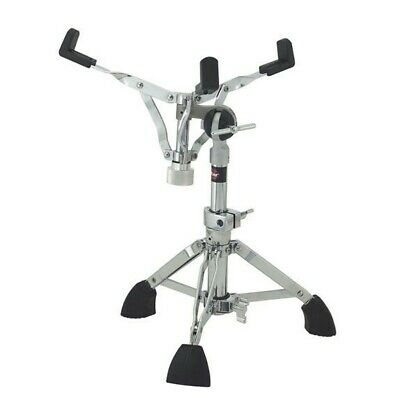 NEW - Gibraltar Pro Ultra Snare Stand, #9706