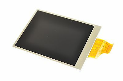 NEW LCD Display Screen for Sony DSC-H300 Digital Camera Repair Part