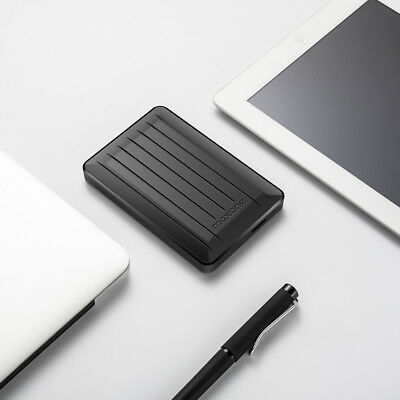1TB/1000G Portable External hard drive HDD USB 3.0 PS4/Desktop/Laptop