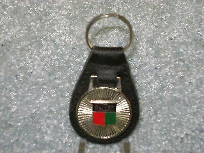 Oliver Tractor Key Ring Fob New