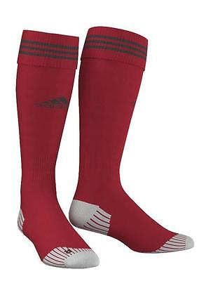 Adidas Performance Adisock 12 Team Football Socks