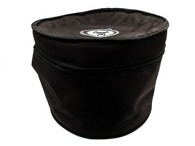 "Protection Racket 16"" x 14"" RIMS Tom Case"