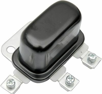 Starter Relay Eastern Motorcycle Parts  A-71455-67B