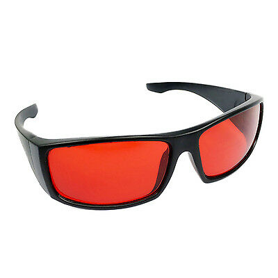Colorblindness Corrective Glasses for Red Green Color Blind