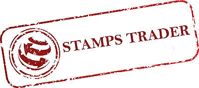 Stamps Website for sale | Ad Revenue £200 + Monthly | LOOK Premium 13 Y DOMAIN!