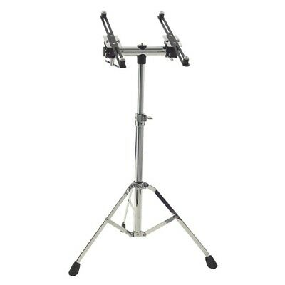 NEW - Gibraltar Electronic Drum Mounting Station, #GEMS