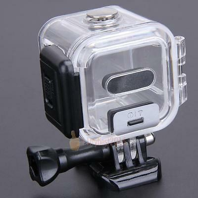 Diving 45M Underwater Housing Hard Case Cover For Gopro HD Hero 5 Session Camera