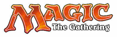 MTG Magic the Gathering Booster 2 Pack Repack - 30 cards starting from Unlimited