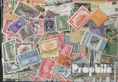 costa rica 50 different stamps