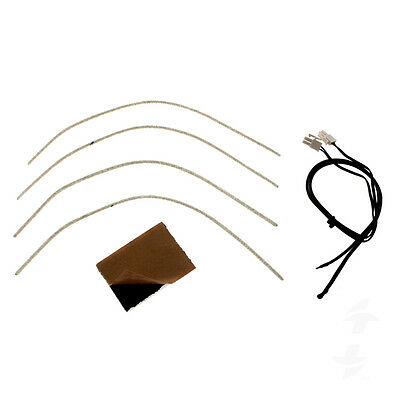 Bunn CDS-2 or Ultra-2 Temperature Probe Kit, Bunn 27246.1000 NIP
