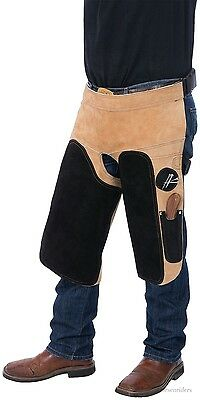 Farriers - Horseshoer's Leather Apron