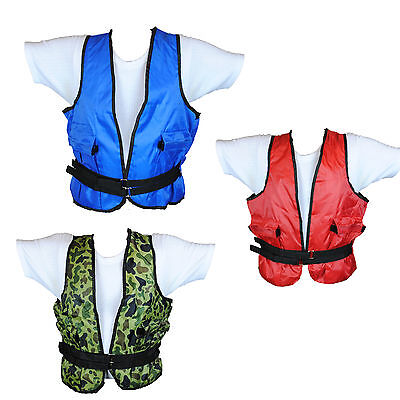 Weighted Vest Adjustable 9kg Weighted Jacket Traditional - Removable Weights
