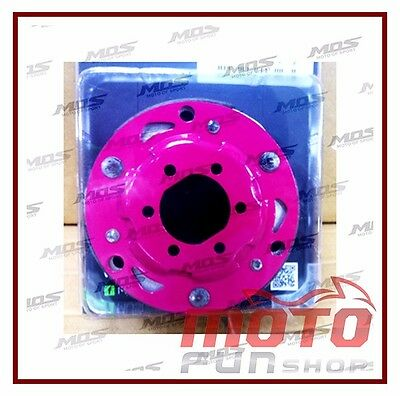 Yamaha BWS X 125 ZUMA 125 Scooters Colorful Racing Clutch / MOTOfunSHOP