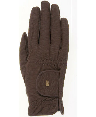 Roeckl ®  Roeck-Grip Riding Gloves NEW!!! Many colors available!!