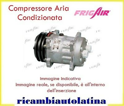 920.20219 Compressore Aria PEUGEOT 307 Break 2002>