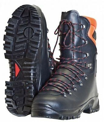 Treemme Forstschuh 1202