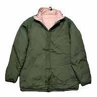 British Army Softie Jacket - Large - Thermal - Grade 1