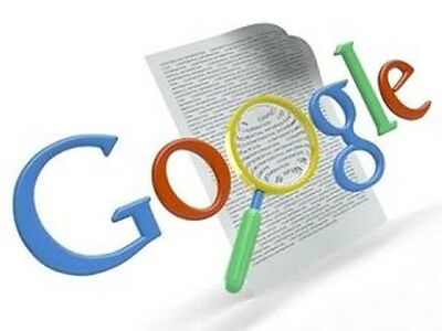 Fist page of google with 15800 wiki backlinks + FREE Alexa Rank Boost