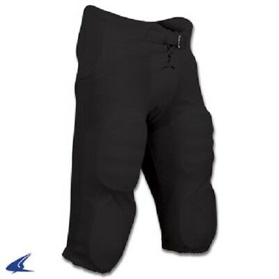 Champro Intimidator Football Pants with Built-in Pads All Sizes & Colors