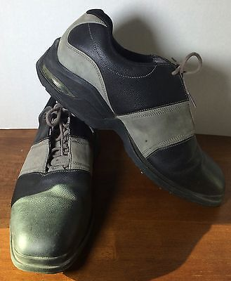 Tiger Woods Golf Shoes Nike Size 10