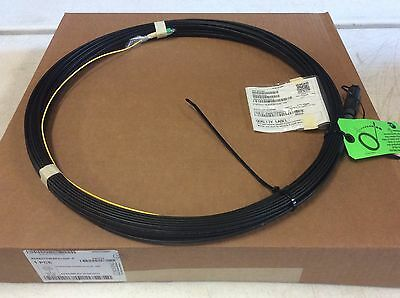 Corning Optitap Sst Drop Cable Assbly - Industrial Fiber Optic 434401Eb4R2100F-P