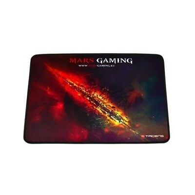 Tacens Mars Gaming Cuscinetto XL 350x250