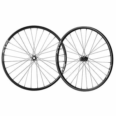 Couple Wheels / Wheels Shimano Wh-M9000 Xtr 27,5 Tubeless Cl Front 15 / Post Qr