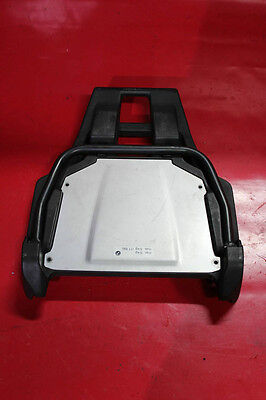 supporto bauletto BMW R 1150 GS 98 03 top case support