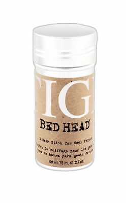 Tigi Bed Head A Hair Stick for Cool People 75g