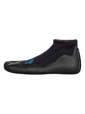 Roxy™ Syncro 1mm - Round Toe Reefwalker Surf Boots - Chaussons de Surf - Femme