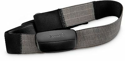 Garmin Premium Soft Strap Heart Rate Monitor -From the Argos Shop on ebay