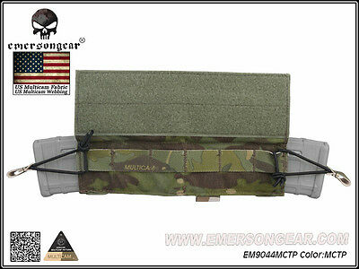 Emerson Gear Side-Pull Mag Pouch (Multicam Tropic) EM9044MCTP