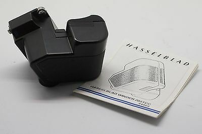 hasselblad winder 205TCC 44069 for 200 and 2000 Series  203