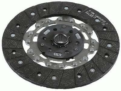 Clutch Plate SACHS 1878 005 146 for Audi Ford Seat Skoda Vw