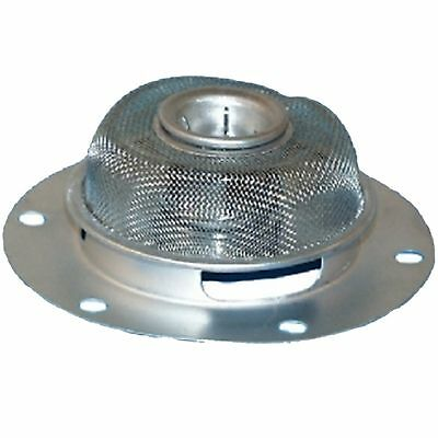 Oil Strainer replaces VW 111115175B or 311115175B EAP