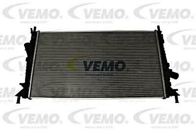 VALEO Engine Cooling Radiator Fits FORD C-Max Focus Galaxy Mondeo S-Max 2006