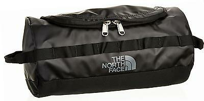 The North Face Unisex-Adult Base Camp Canister Bag Organiser
