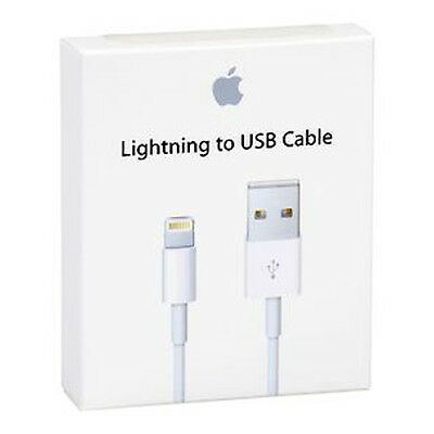 Cable Lightning vers USB iP5      afficher la galerie      Cable Lightning vers
