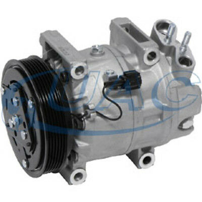 Universal Air Conditioner (UAC) CO 10552C A/C Compressor New  CWV618 Type