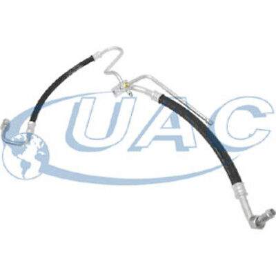 Universal Air Conditioner (UAC) HA 11189C  A/C Hose Suction  Discharge Assembly