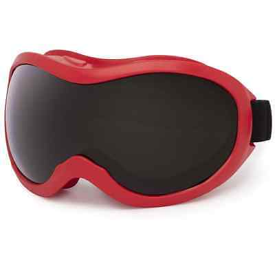 Lincoln Electric K3118-1 Shade 5 Cutting and Grinding Goggles