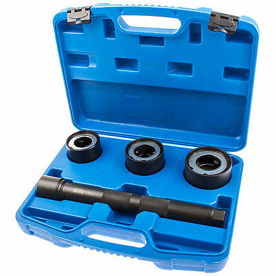 Tie Rod End Joint Tool Puller Axial Joint Tie Rod End Axial Tie Rod